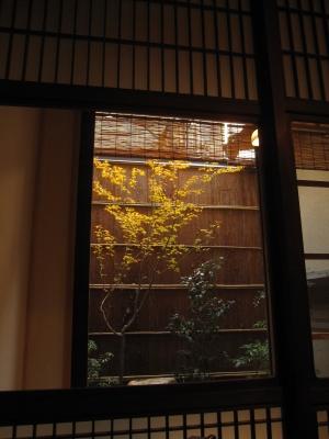 f:id:ntadashi2:20120110151613j:image