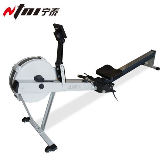 Concept2 Model D vs. Concept2 Model E Which Would You Buy?