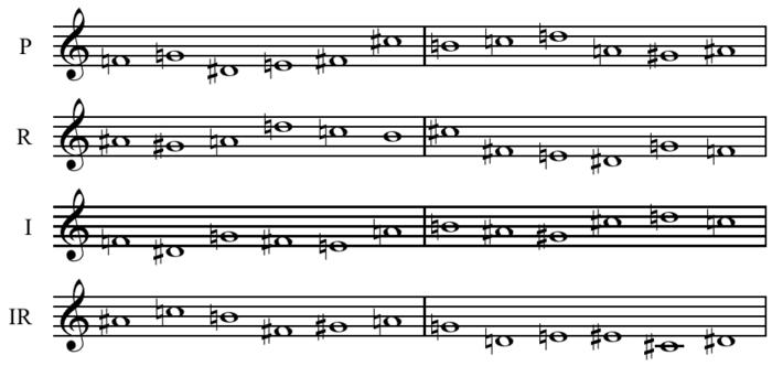 f:id:nu-composers:20190619135043p:plain
