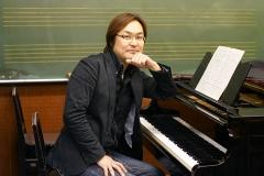 f:id:nu-composers:20190811203100j:plain