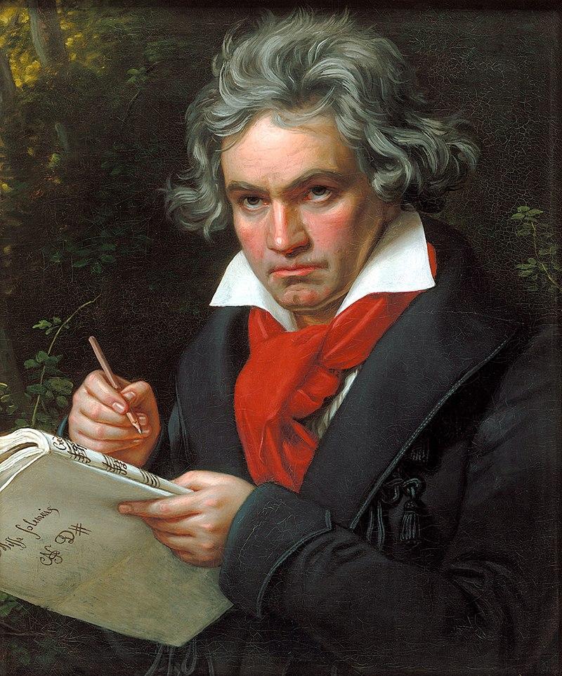 f:id:nu-composers:20190913144204j:plain