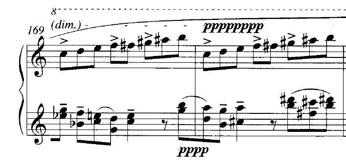 f:id:nu-composers:20191017221307p:plain