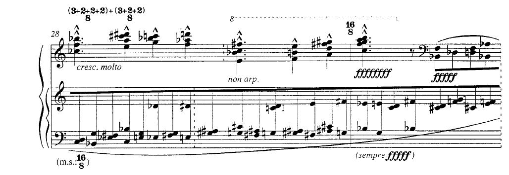 f:id:nu-composers:20191017221528p:plain