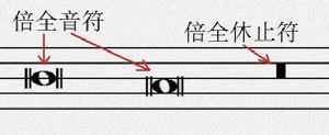 f:id:nu-composers:20191017222051j:plain
