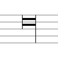f:id:nu-composers:20191017222442j:plain