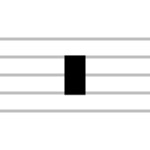 f:id:nu-composers:20191017222508j:plain