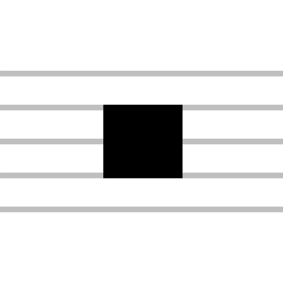 f:id:nu-composers:20191017222647j:plain