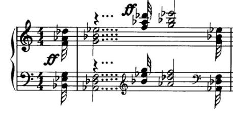 f:id:nu-composers:20191017222910p:plain