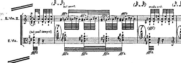 f:id:nu-composers:20191017223116p:plain