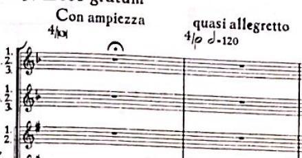 f:id:nu-composers:20191017223320p:plain