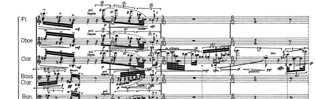 f:id:nu-composers:20191017223521p:plain
