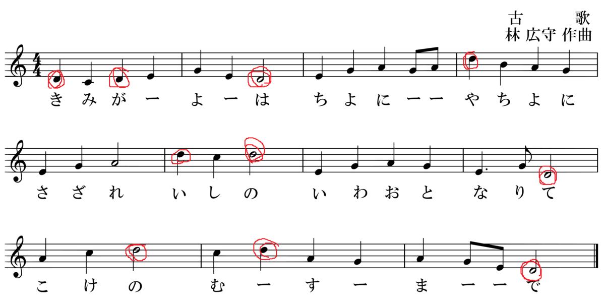 f:id:nu-composers:20191204104310p:plain