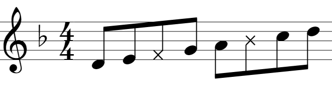 f:id:nu-composers:20191205151253p:plain