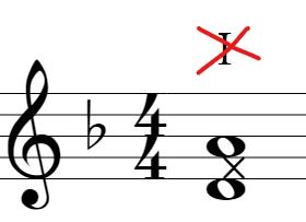 f:id:nu-composers:20191205152334p:plain