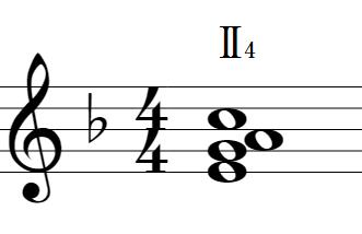 f:id:nu-composers:20191205152913p:plain