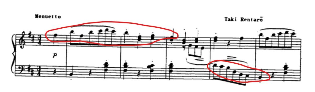 f:id:nu-composers:20200113142901p:plain
