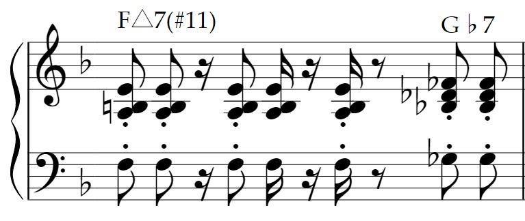 f:id:nu-composers:20200201021652j:plain
