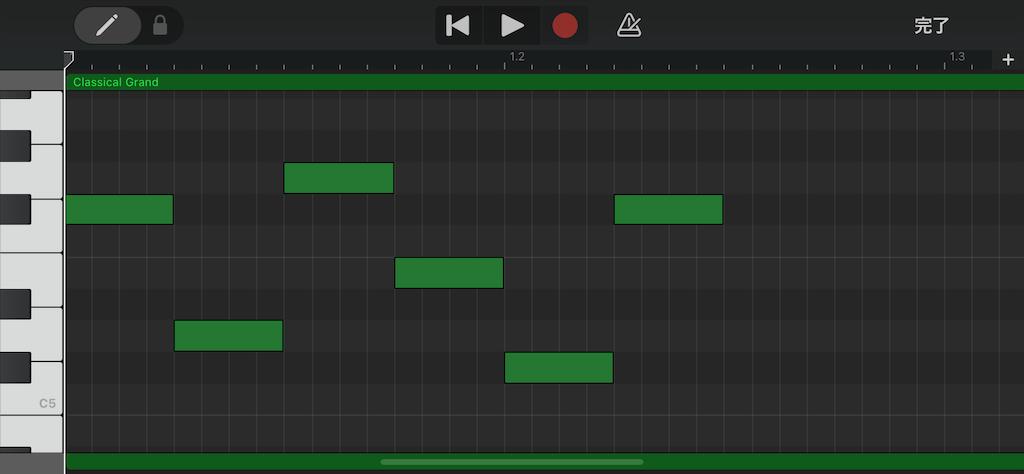 f:id:nu-composers:20200201203424p:image