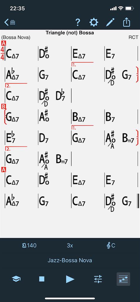 f:id:nu-composers:20200201204609p:image