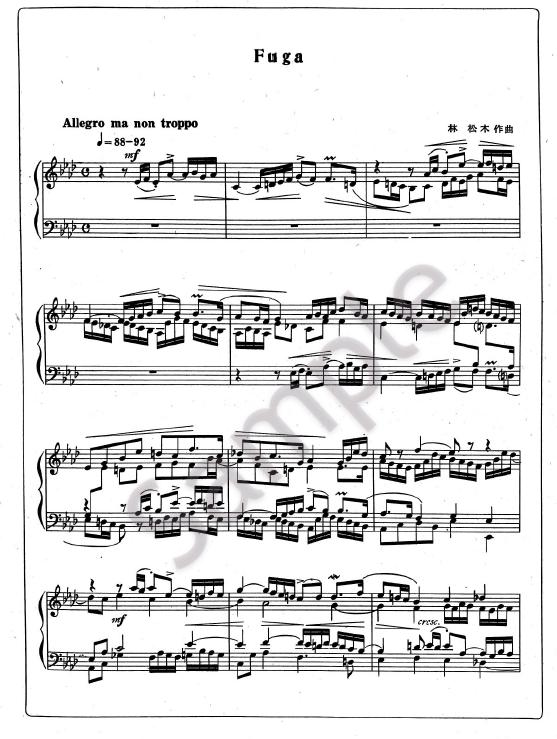 f:id:nu-composers:20200222031157p:plain