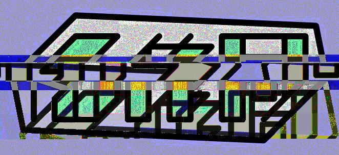 f:id:nu-composers:20200405161026j:plain