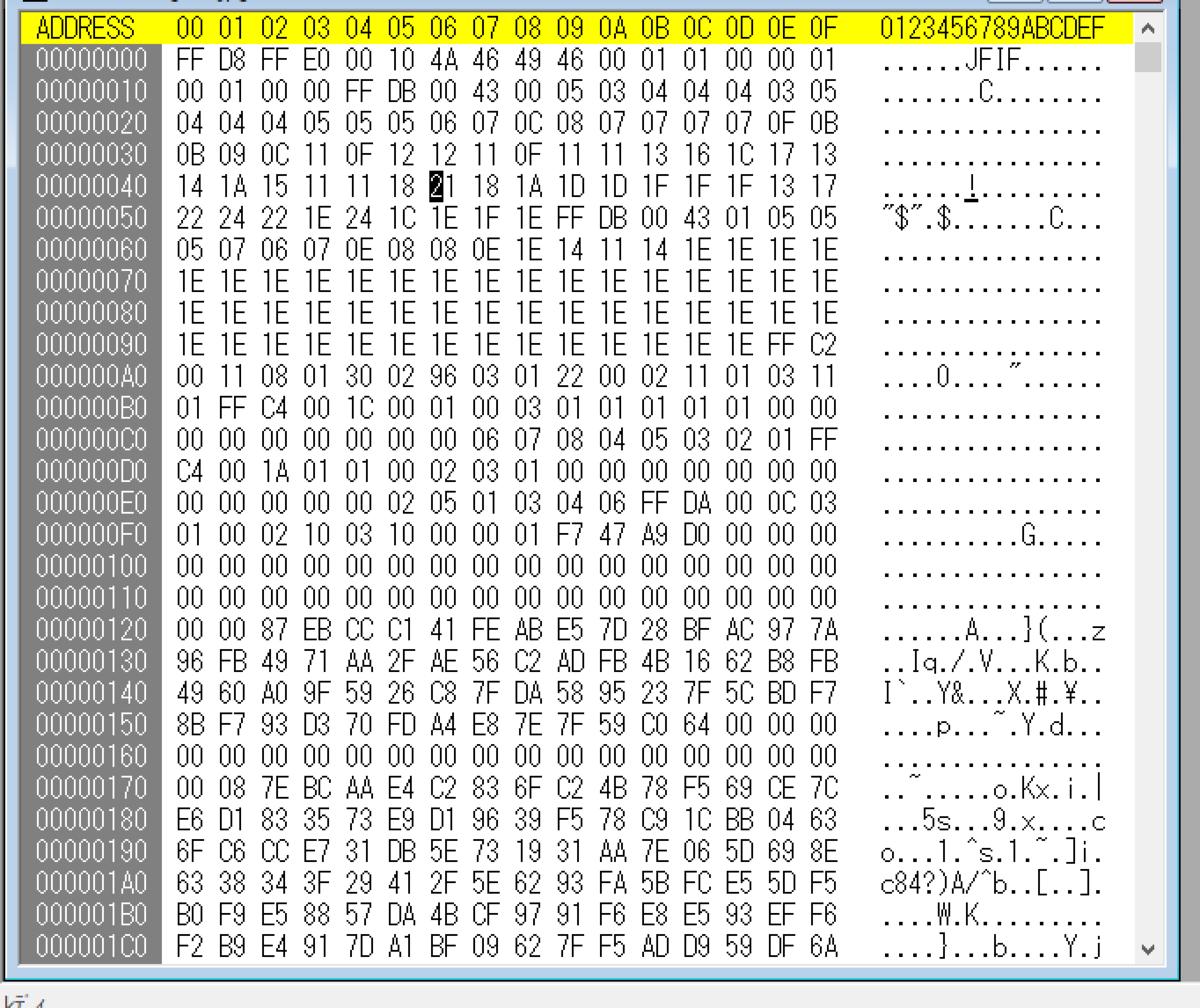 f:id:nu-composers:20200405172656p:plain