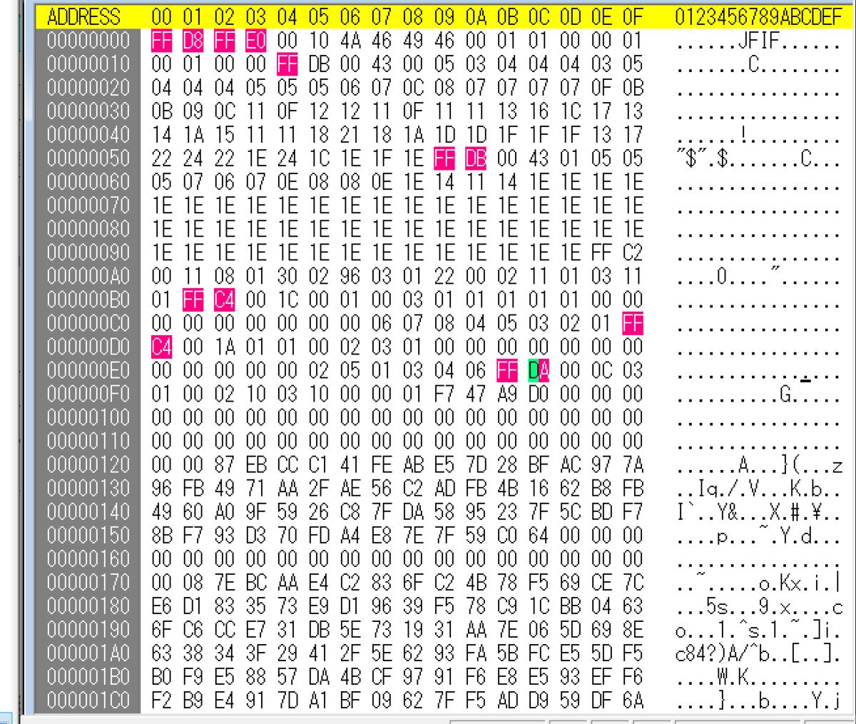 f:id:nu-composers:20200405175147p:plain