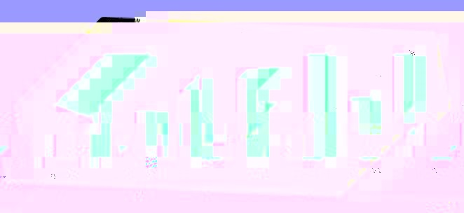 f:id:nu-composers:20200405184843j:plain