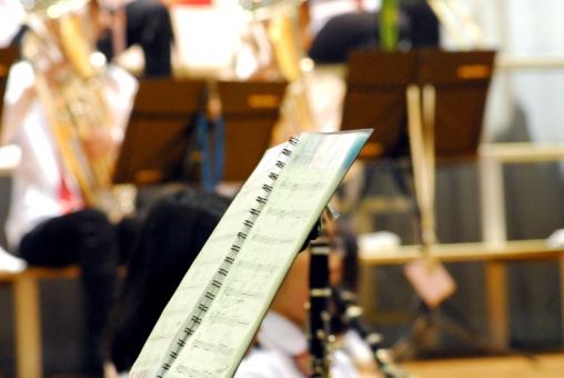 f:id:nu-composers:20200418171931j:plain
