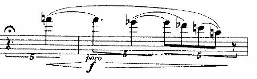 f:id:nu-composers:20200418172408p:plain