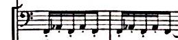 f:id:nu-composers:20200418172839p:plain