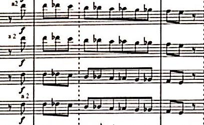 f:id:nu-composers:20200418172908p:plain