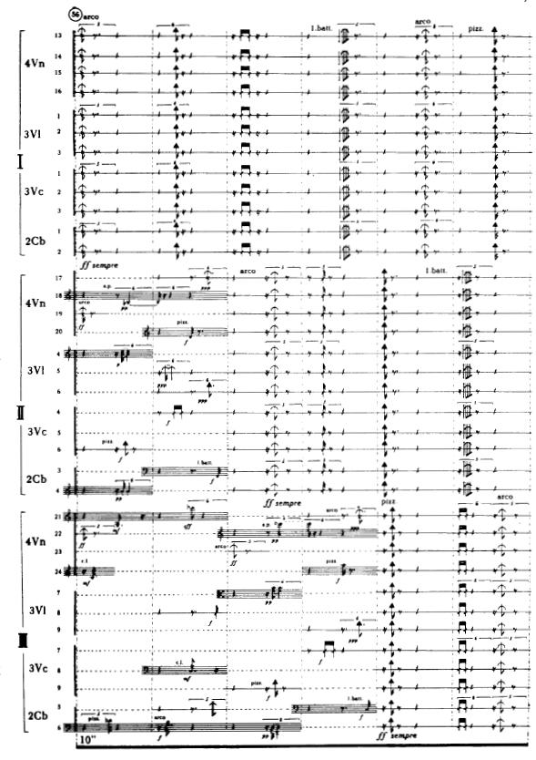f:id:nu-composers:20200418173537p:plain
