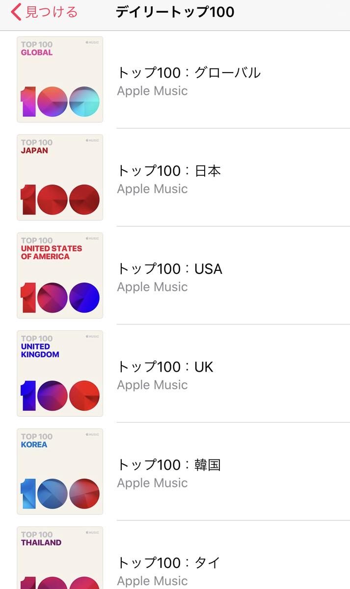 f:id:nu-composers:20200523101420j:plain
