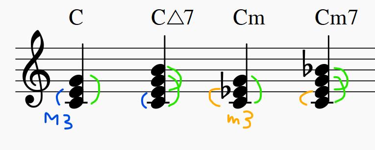 f:id:nu-composers:20200607185851p:plain