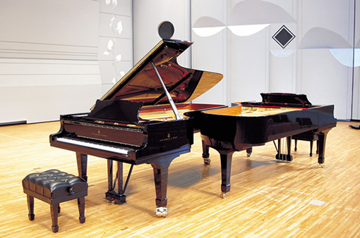 f:id:nu-composers:20200613102432j:plain