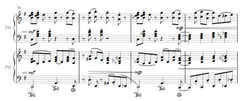 f:id:nu-composers:20200613102639p:plain