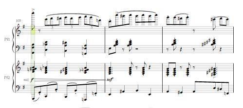 f:id:nu-composers:20200613102718p:plain