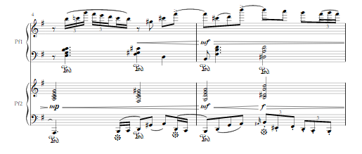 f:id:nu-composers:20200613102755p:plain