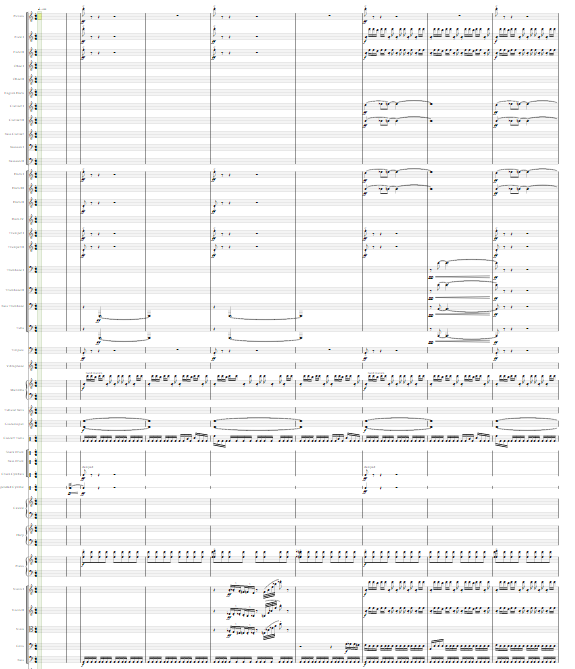 f:id:nu-composers:20200720022956p:plain