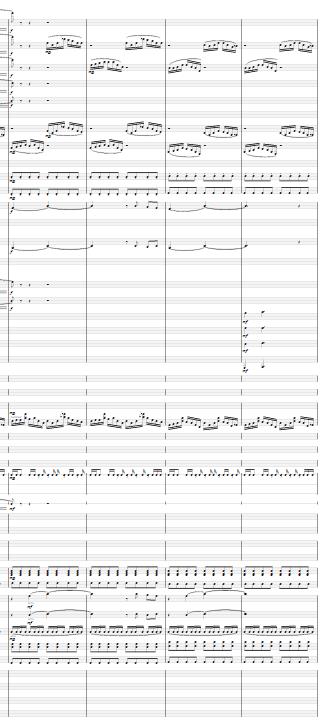 f:id:nu-composers:20200720023214p:plain