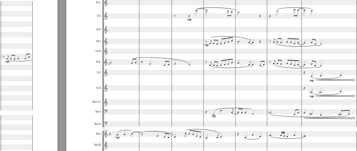 f:id:nu-composers:20200720023323p:plain