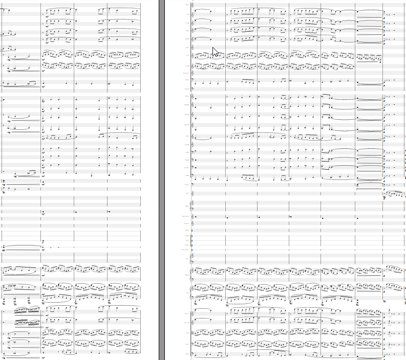 f:id:nu-composers:20200720023403p:plain