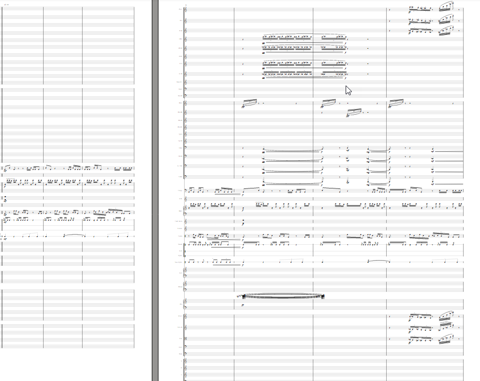 f:id:nu-composers:20200720023541p:plain
