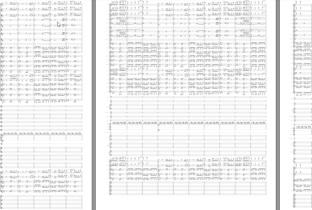 f:id:nu-composers:20200720023728p:plain