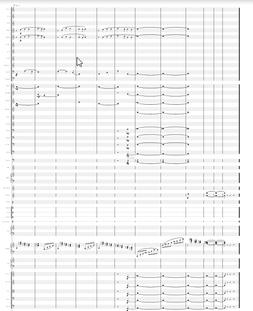 f:id:nu-composers:20200720023857p:plain