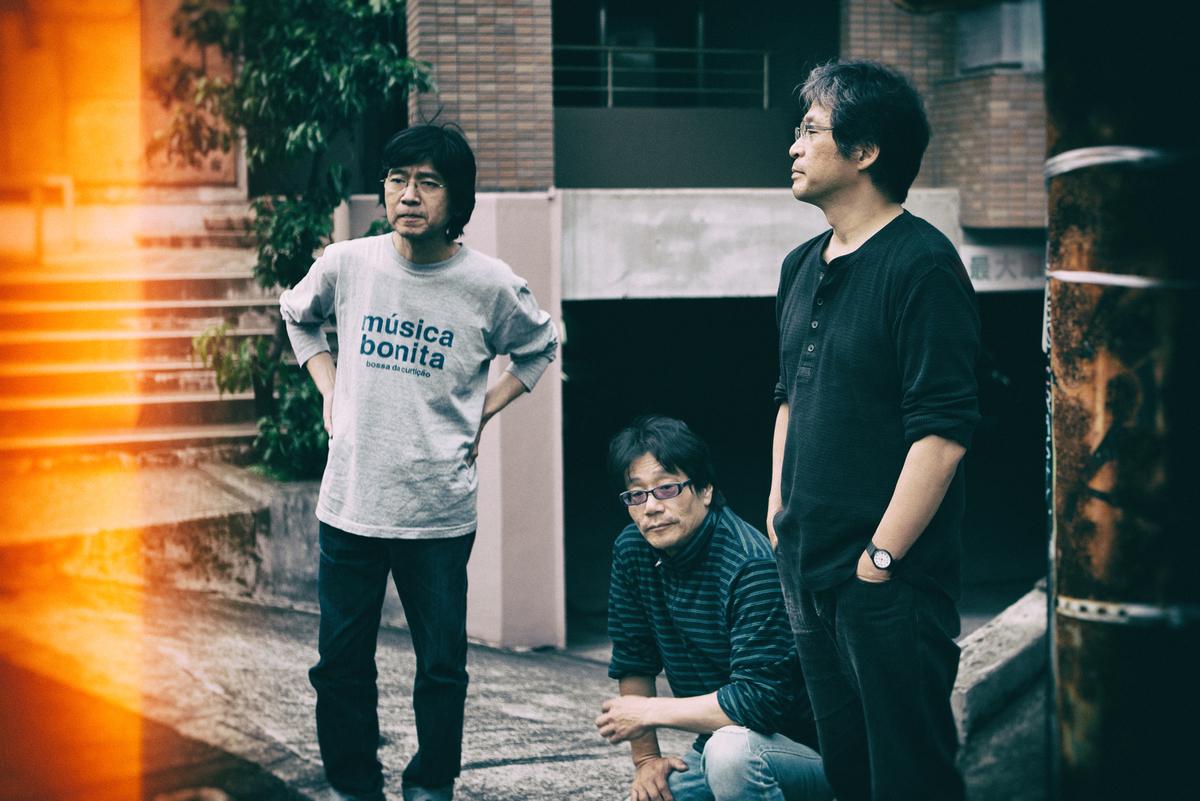 f:id:nu-composers:20200830085417j:plain