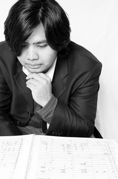 f:id:nu-composers:20201009183301j:plain