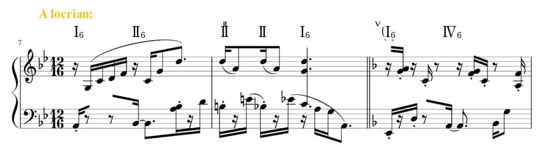f:id:nu-composers:20201030155035p:plain