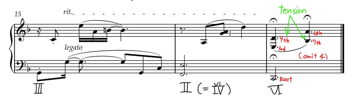 f:id:nu-composers:20201030160904p:plain
